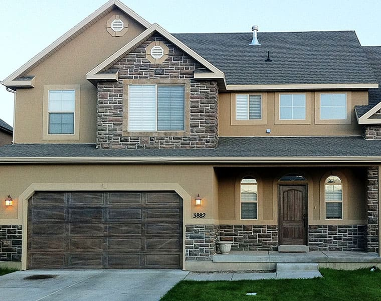 How your home can help you in times of financial distress