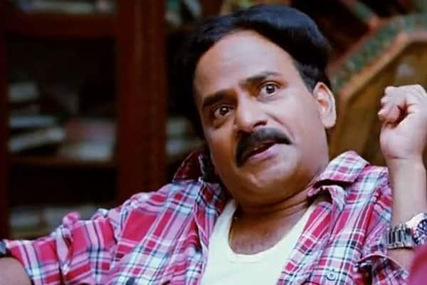 Venu Madhav comments on present generation films