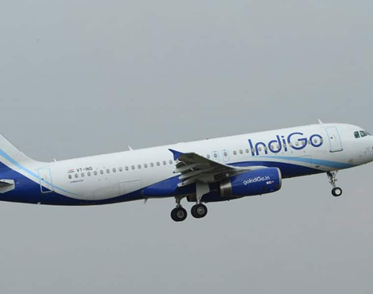 kadapa vijayawada flight service to begin in december