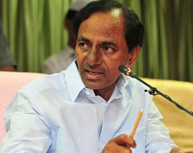 Telangana: Sita Rama Lift Irrigation Project nod Union Ministry of Environment