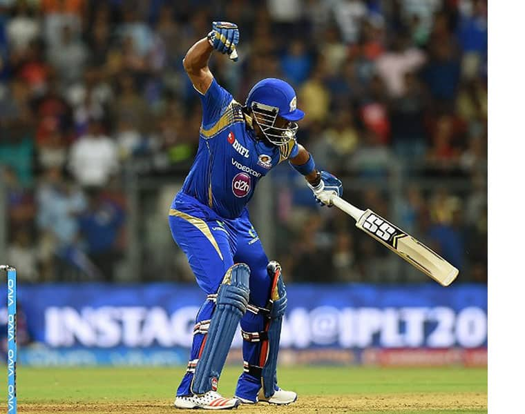 once again malinga is going to bowl for mumbai indians in ipl