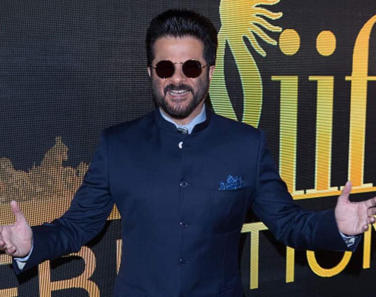 Anil Kapoor gets nostalgic as Slumdog Millionaire turns 10, says 'honoured to be part of film'