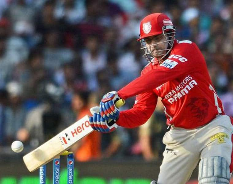 IPL 2008 Players who hit the most sixes in the opening season
