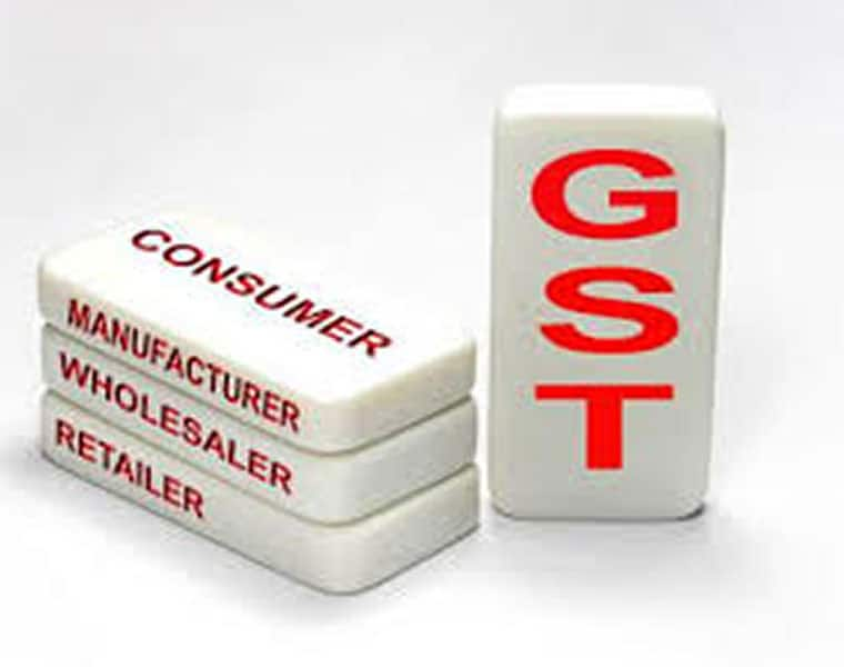 Staying the course on GST yet Modi amenable to remove glitches