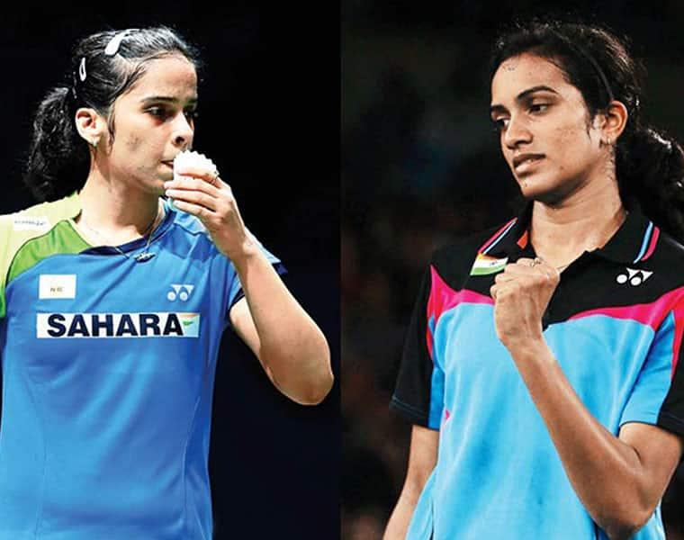 Badminton Sindhu to start new season, Saina and Srikanth to focus on Indonesia Master after Malaysia