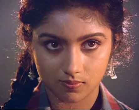 Revathi From girl next door to woman of substance