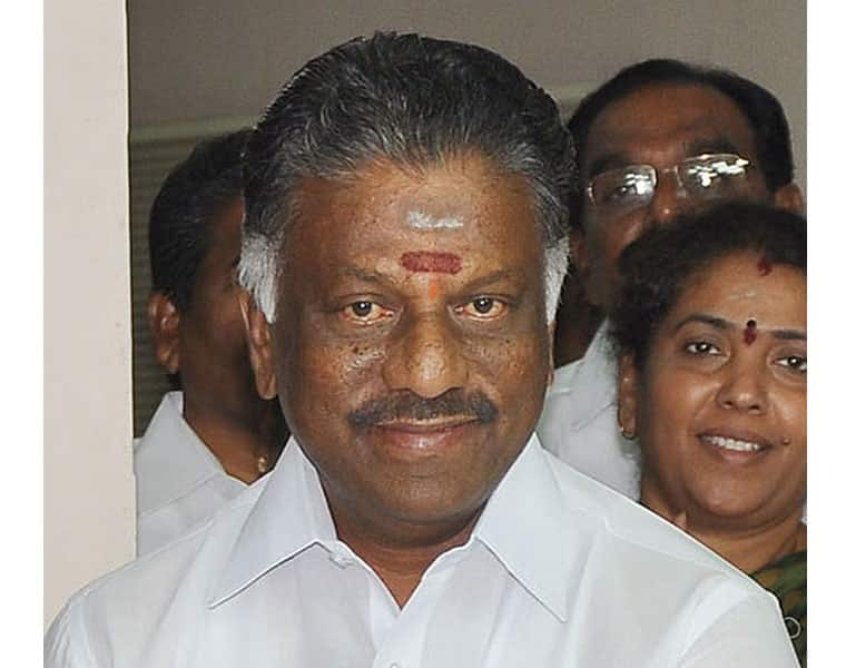mla prabu talks openly about drawback of aiadmk party