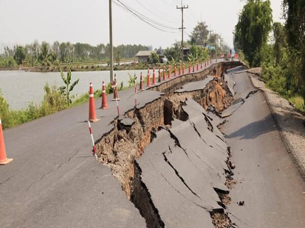 A major earthquake around the corner of Delhi-NCR, Scientists warn
