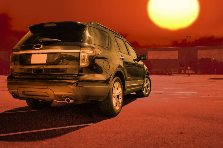 GST Impact On Used Car Market