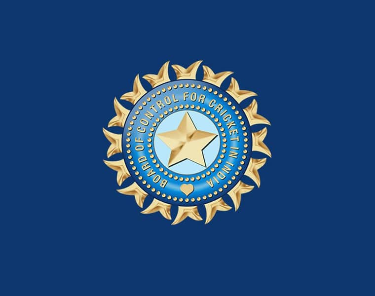 BCCI may cancel multiple domestic cricket tournaments due to the Coronavirus