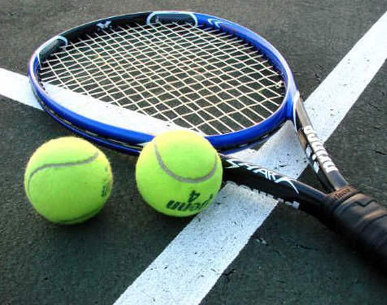 AITA willing to elect new president if govt imposes uniform guidelines on all sport federations