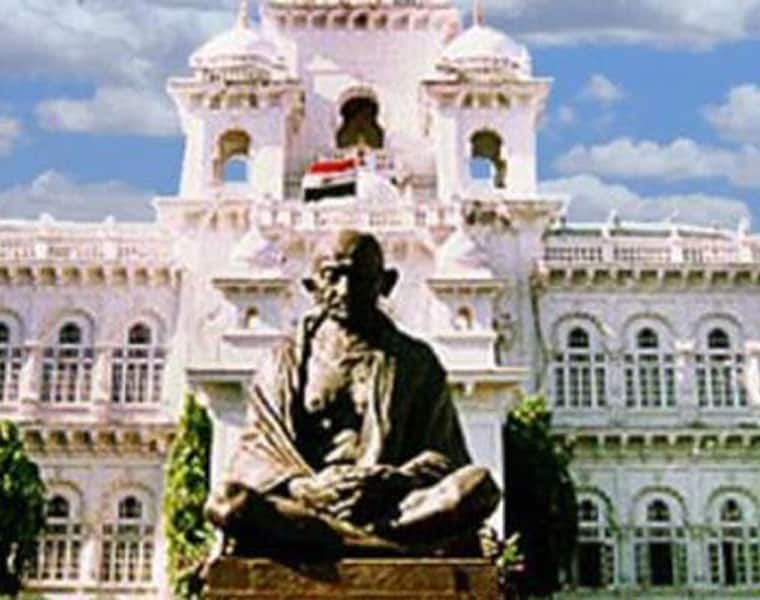 Telangana Assembly resolution on Caste census of Backward classes