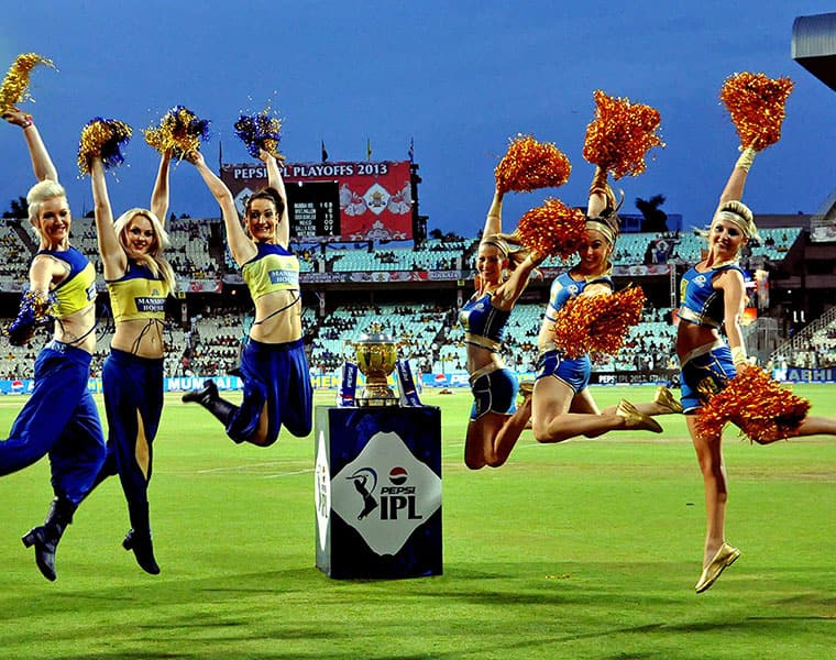New Zealand also offered to host IPL 2020, a BCCI official said bsp