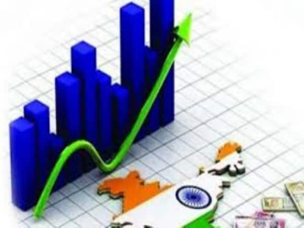 Fastest growing India to register double-digit growth in several sectors