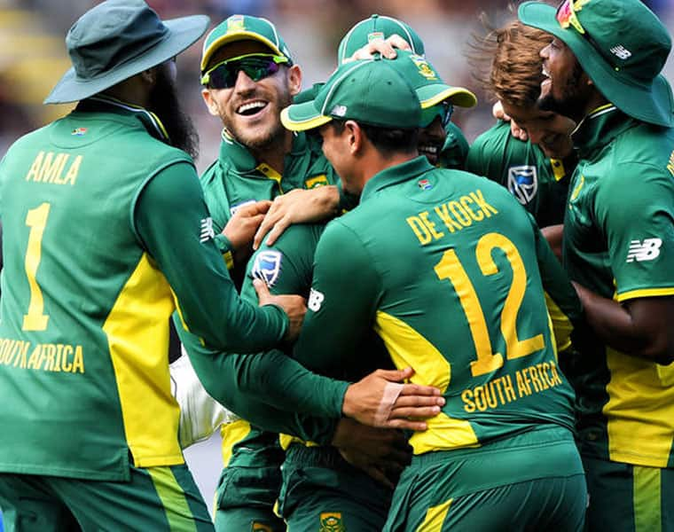 jaques kallis advice to south african senior players ahead of new zealand match