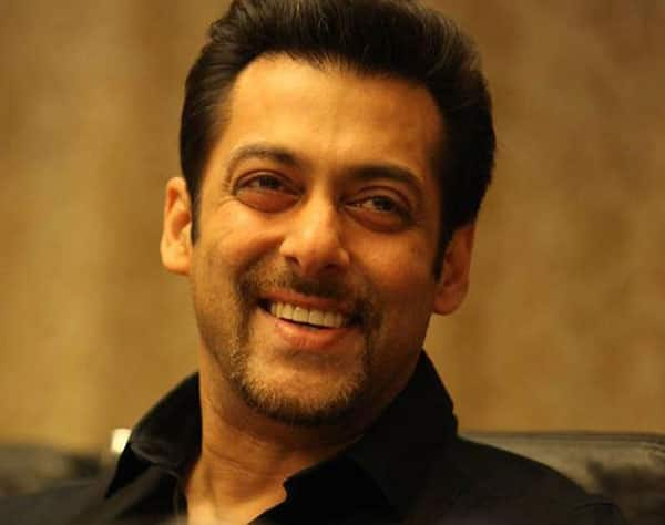 SALMAN KHAN REVEAL WHY HE IS NOT GET MARRIED YET IN KAPIL SHARMA SHOW