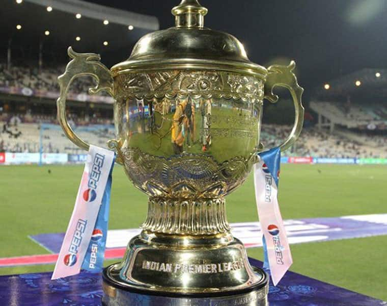 Cricket Australia told cricketers to be mentally prepared for the IPL bsp