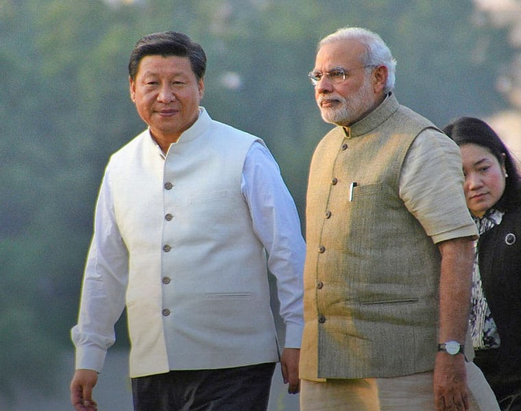 china desperate for india participation to fructify its border road initiative cpec