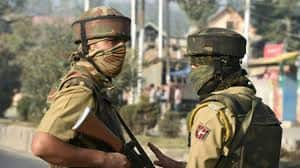 Kashmir: 3 Lashkar-e Toiba terrorists gunned down by security forces in encounter