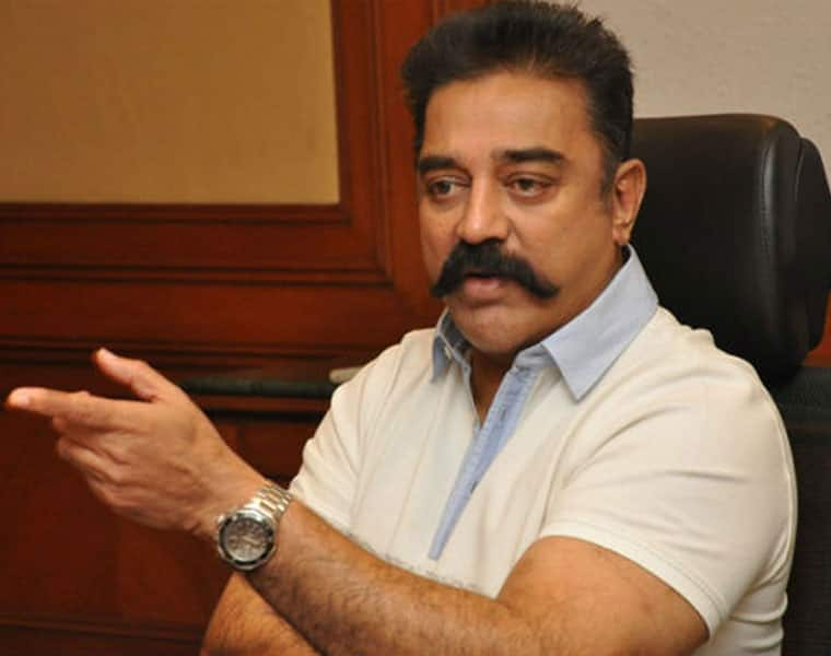 Delhi High court directs election commission to act against Kamal Haasan Hindu terror remark