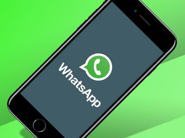 As Amazon Whatsapp interested in lending in India after lock down