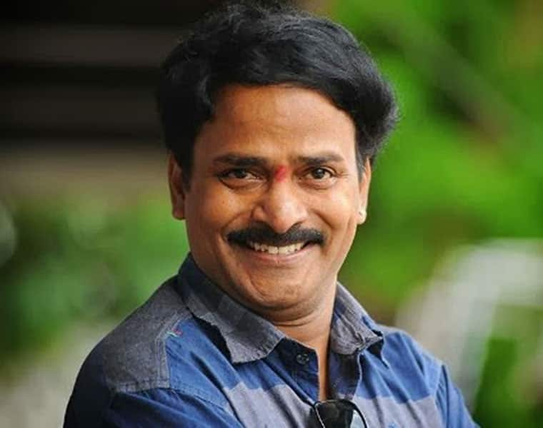 i never ask for movie roles says venumadhav