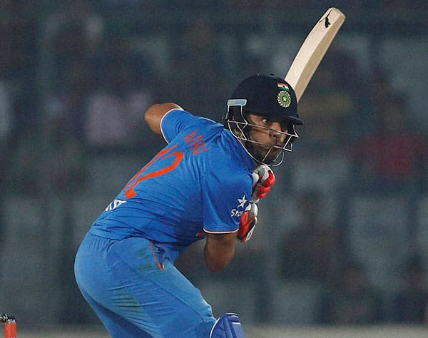 yuvraj singh speaks about 6 sixes in single over against england in 2007 t20 world cup
