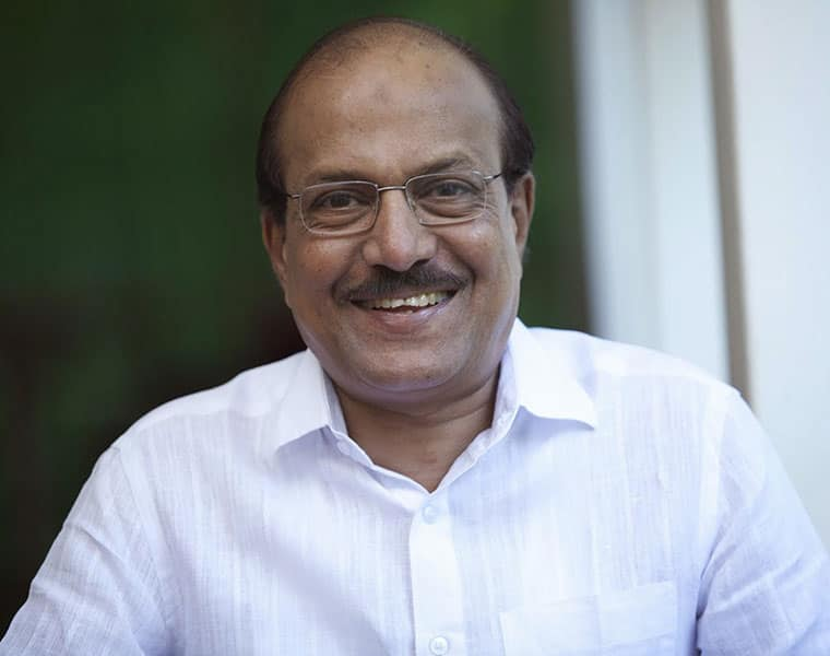 PK Kunhalikkutty criticizes Center and State on failure of Covid works