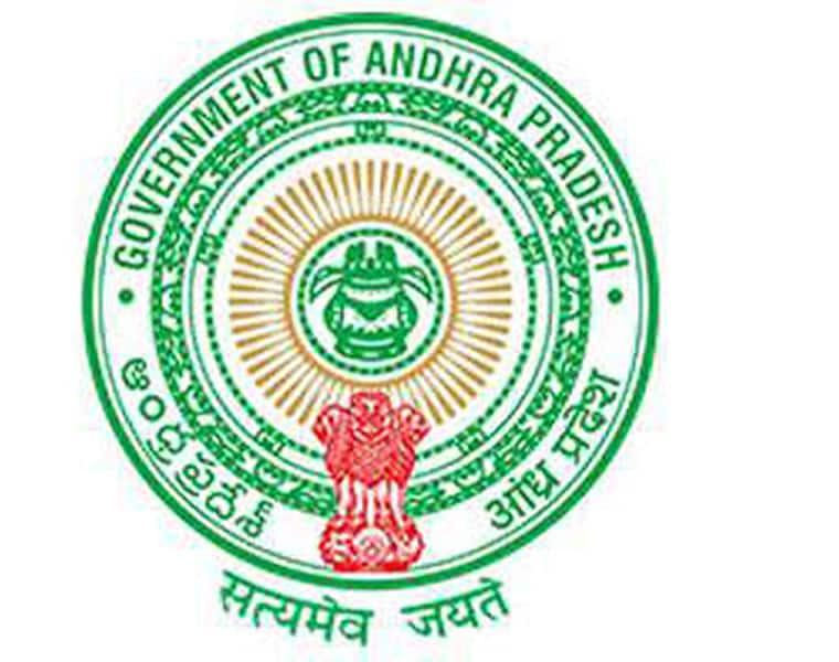 Is ap govt taking steps to fill up vacant posts by coming January