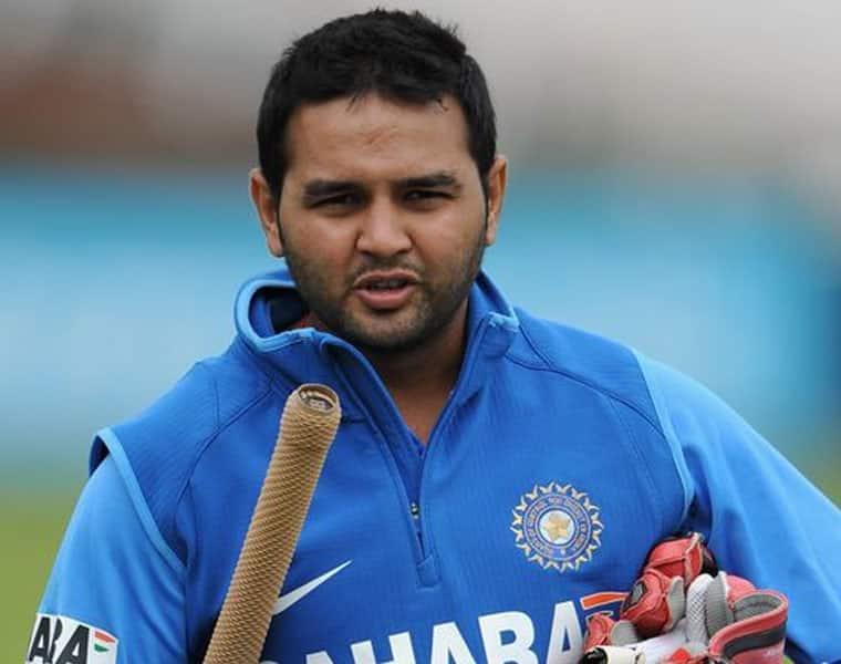MS Dhoni Rohit Sharma Virat Kohli Who is better captain Parthiv Patel responds