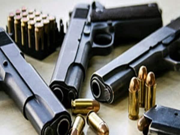 Pakistan troops violate ceasefire ahead of Kargil Vijay Diwas in Jammu and Kashmir's Poonch