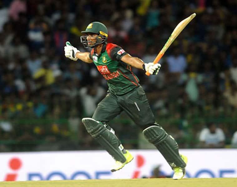 mahmudullah dropped in bangladesh team against india