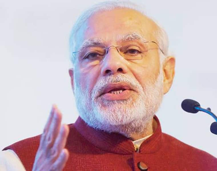 PM Modi needs to encourage research on topics related to the environment