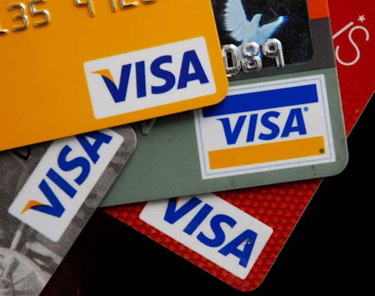 cloned ATM cards fraud case in new Delhi
