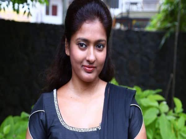 gayathiri rahuram pragnent photo leaked