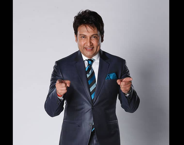 shekhar suman speak about the #metoo campaign