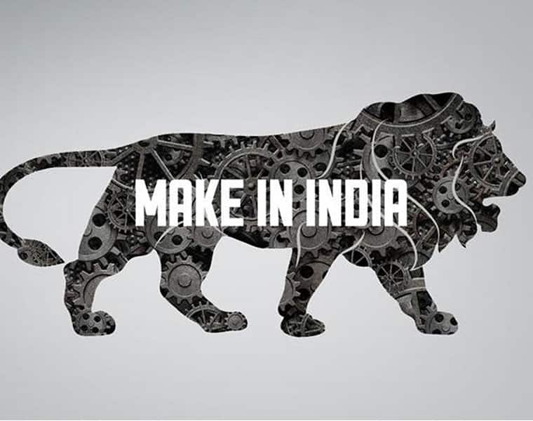 make In India Epitomises Challenges In Trade With India says US Report ksp