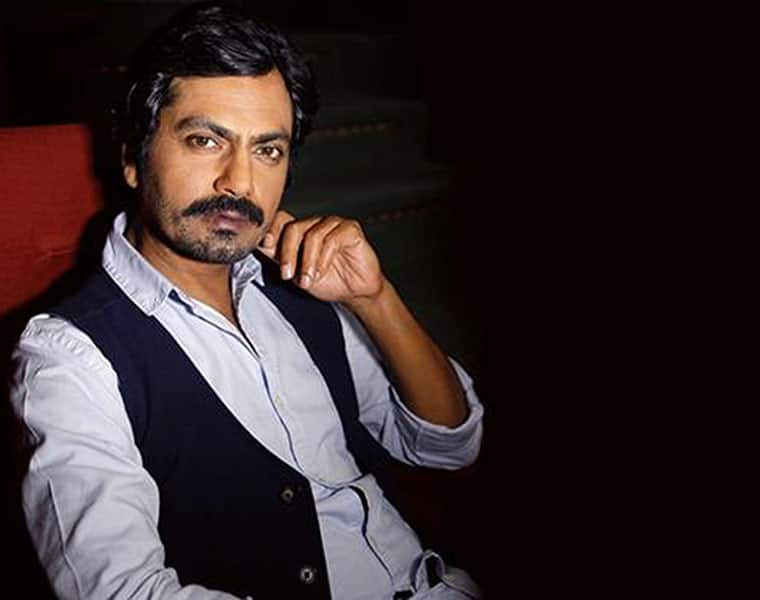 Nawazuddin Siddiqui gets honest about not being a typical Bollywood hero
