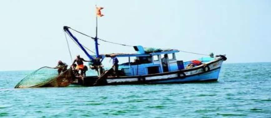 Malpe fishermen missing delegation PM Modi intervention