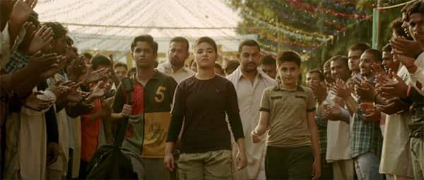 5 reasons why Dangal is a mustwatch movie