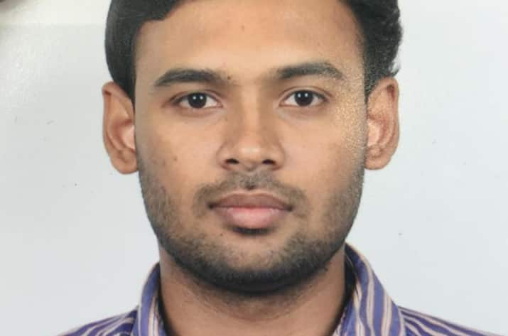 Techie jumps to death gives no job security in IT sector as reason