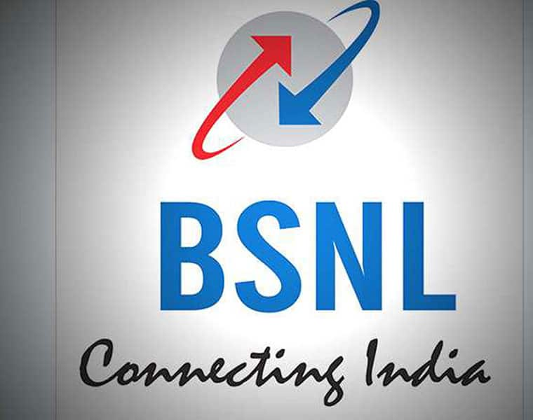 BSNL Announce New Cashback Offer For Customers