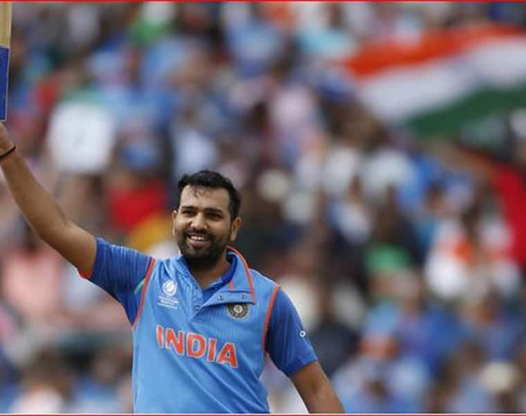 IPL 2021: Mumbai Indians captain Rohit Sharma fined Rs 12 lakh, may get BAN in future