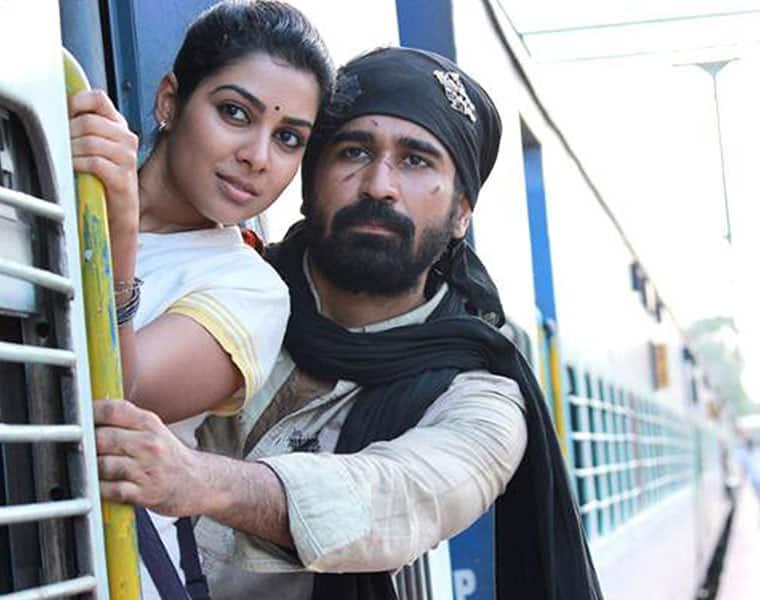 harish kalyan join with director sasi next flick