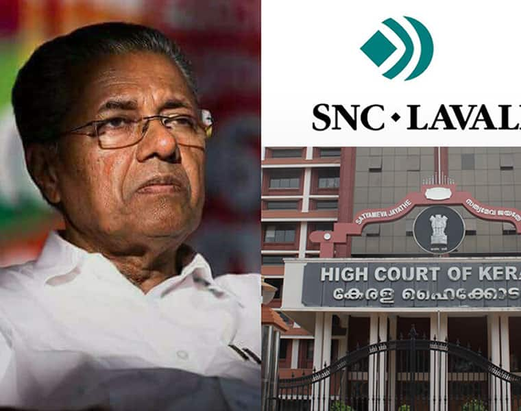 SNC Lavlin case to be considered on April 22nd