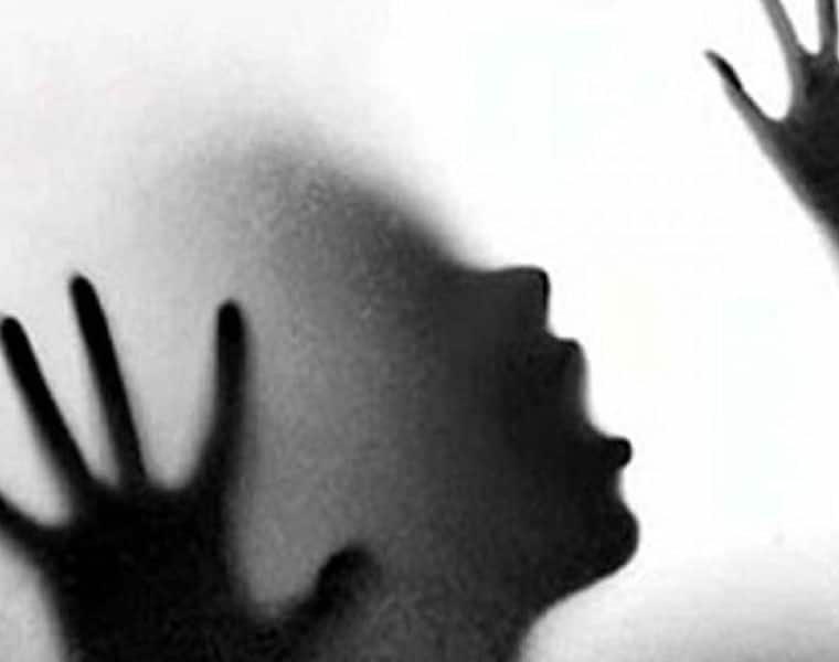 Uttar Pradesh: 17-year-old girl abducted, raped by two youths in Shamli