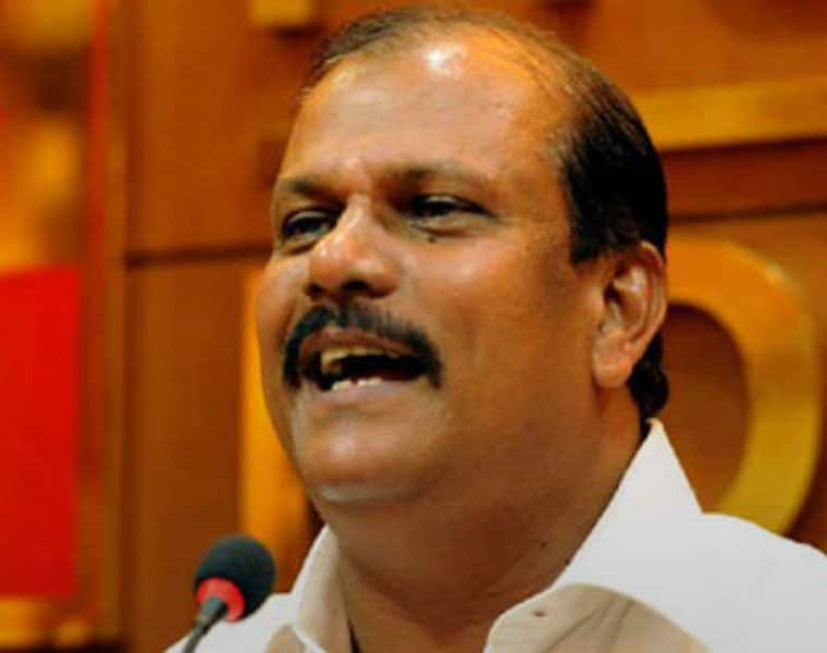 Kerala MLA insinuates those who join Women's Wall indecent