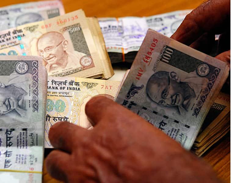 PM Modi's anti-corruption campaign is a big success,india improve in field of corruption