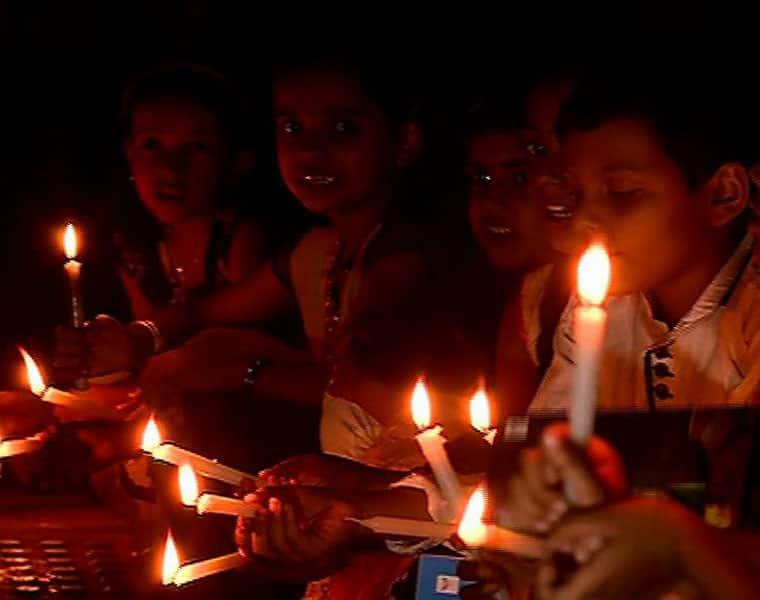 The dark side of Karnataka? Power cuts make summer unbearable in the state