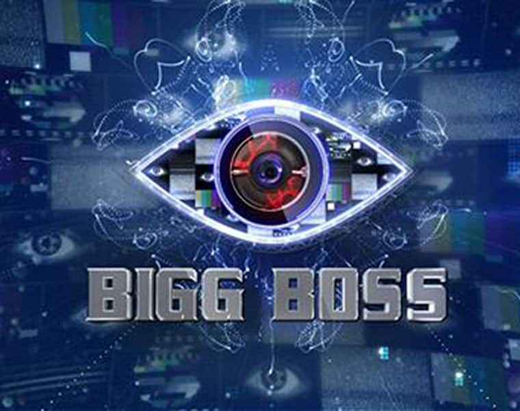 Is Bigg Boss 12 getting a location change? New season could kick off in Goa